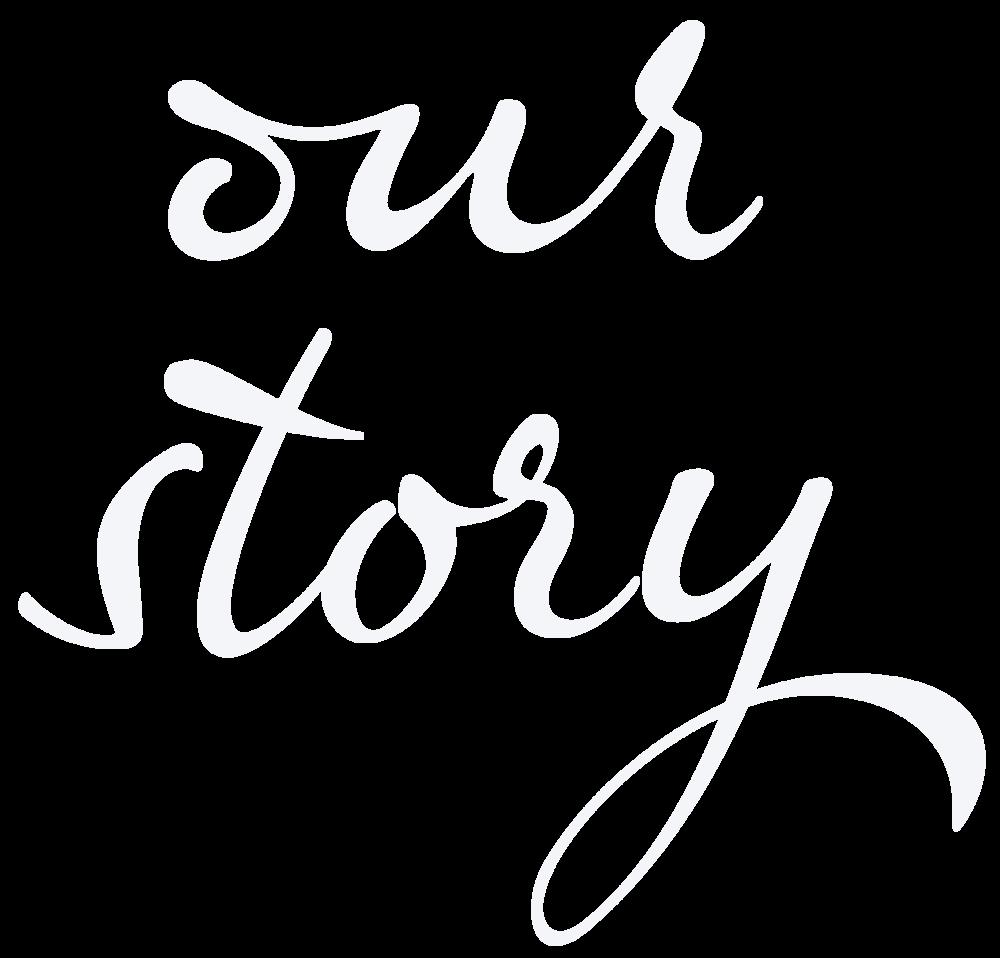 velocity-magazine-to-radiant-soul-story.png