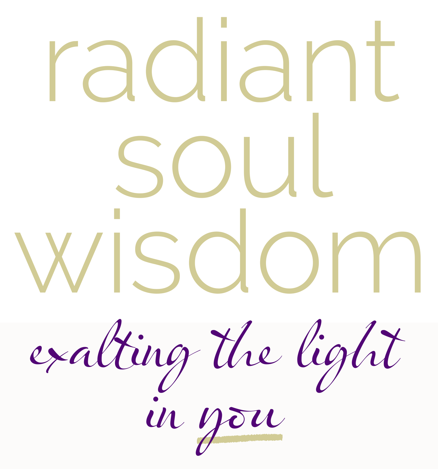 Remembering My Starseed Mission — Radiant Soul