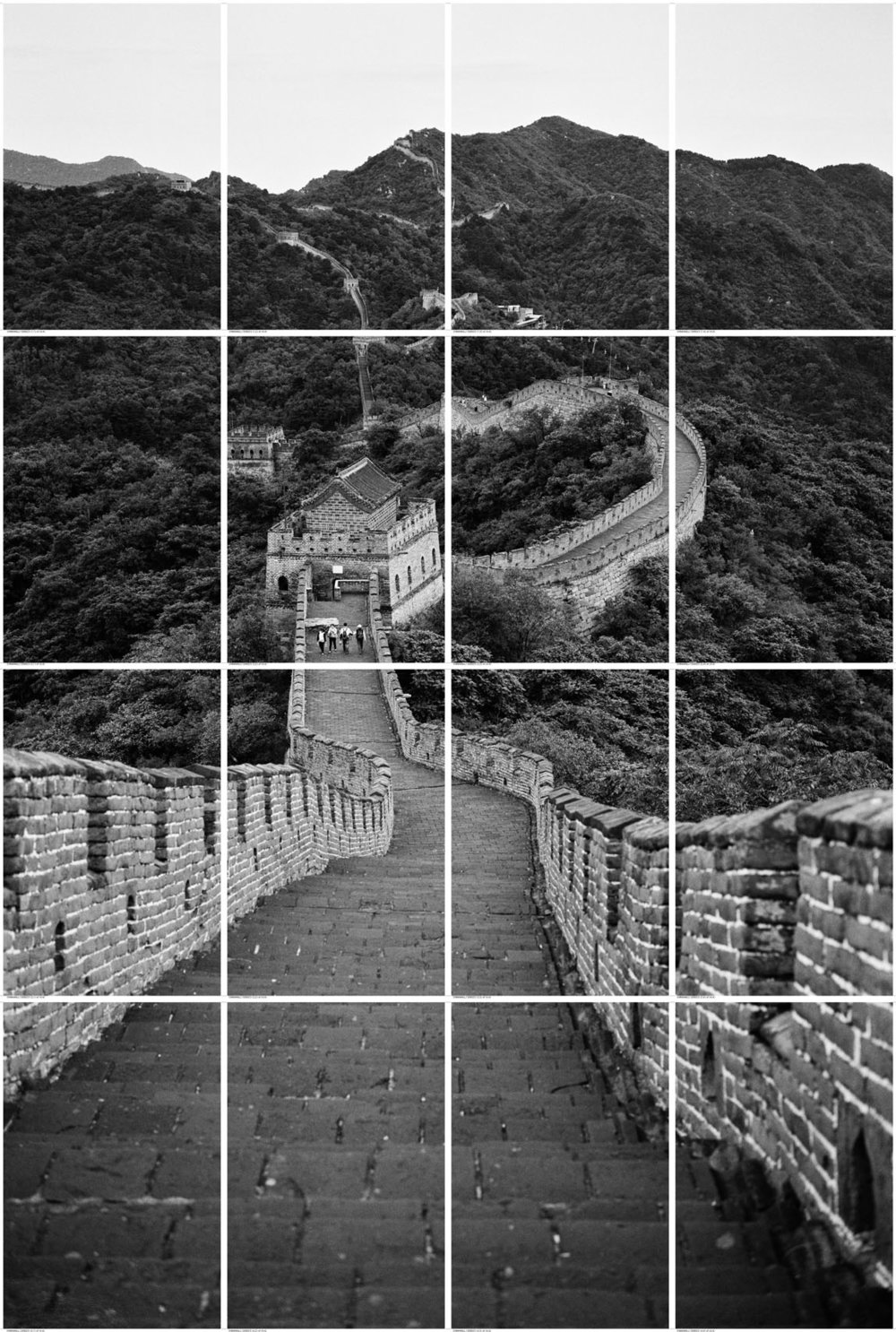 ChinaWall4x4tiny.jpg
