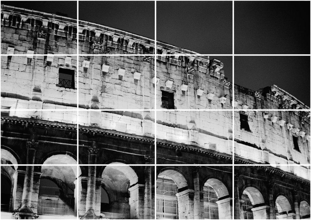 Colosseum4x4tiny.jpg