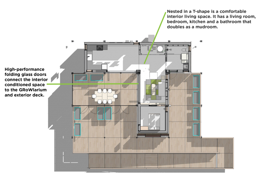 GRoW-Floor-Plan1-e1439664395212.png
