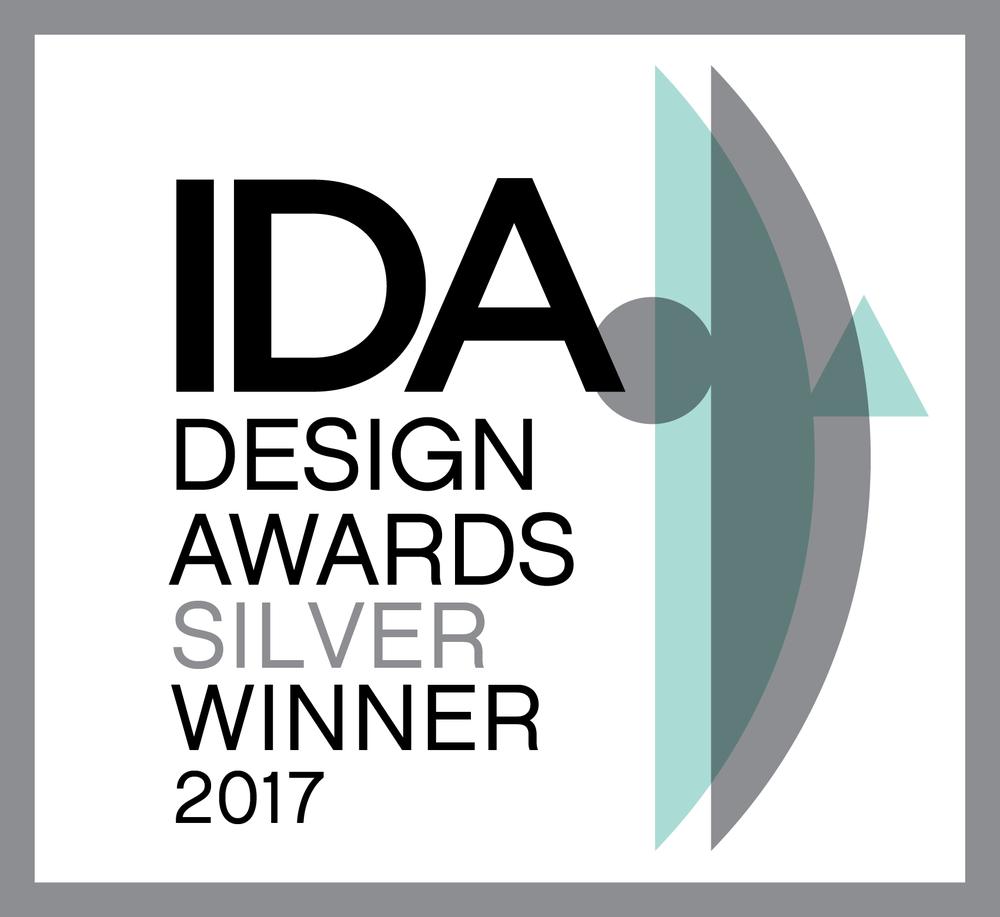 IDA 17-Silver.jpg