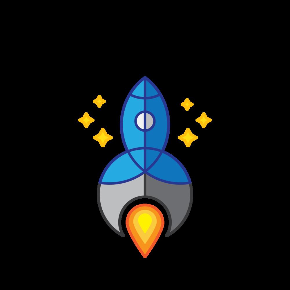 Spaceship-Logo-14.png