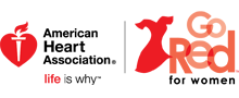 go-red-for-women-logo.png