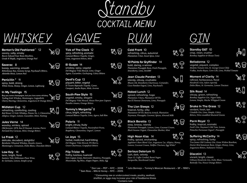 Drink Menu Front 1-26-19 web colors.jpg