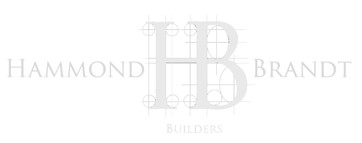 Hammond & Brandt Builders
