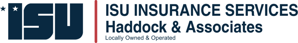 Haddock & Associates