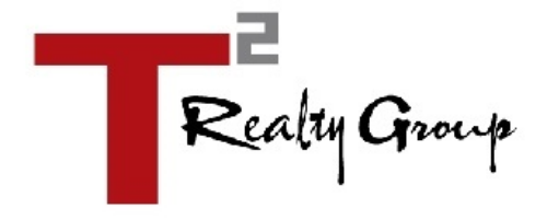 t2 realty group