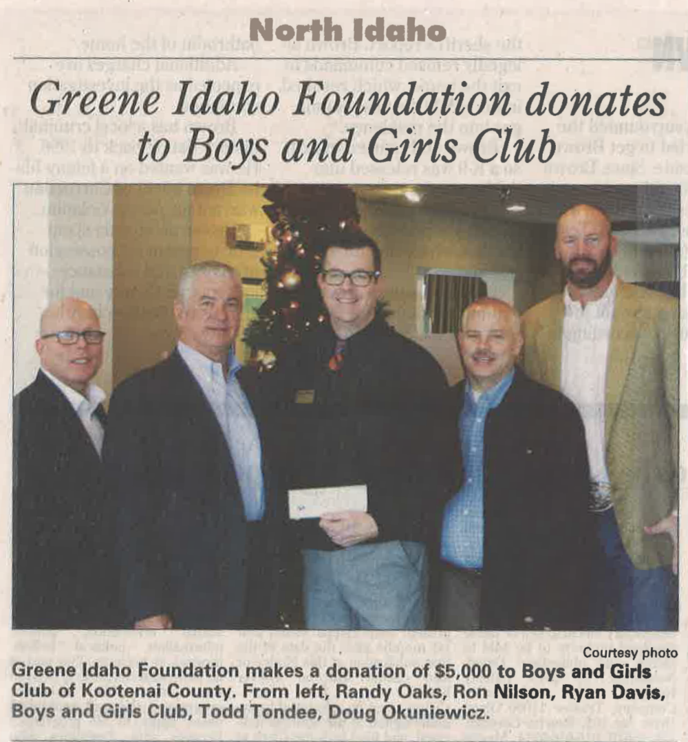 Boys and Girls Club-2 clipping.png