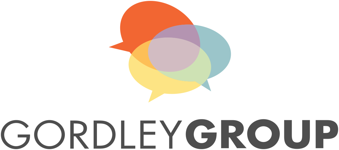 Gordley Group
