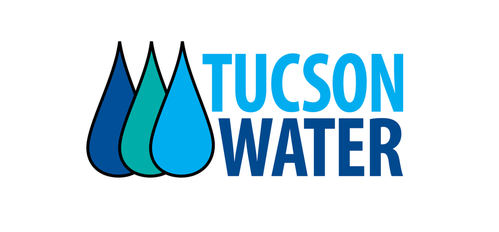 tucson-water-logo.jpg