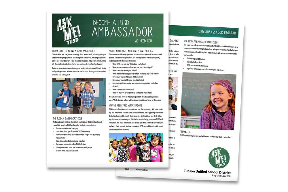 TUSD_ambassador_factsheet.jpg