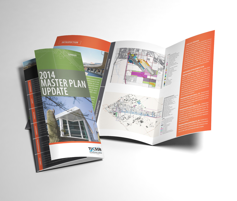 TIA_brochure.jpg