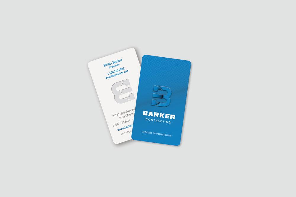 Barker_Business._Card.jpg