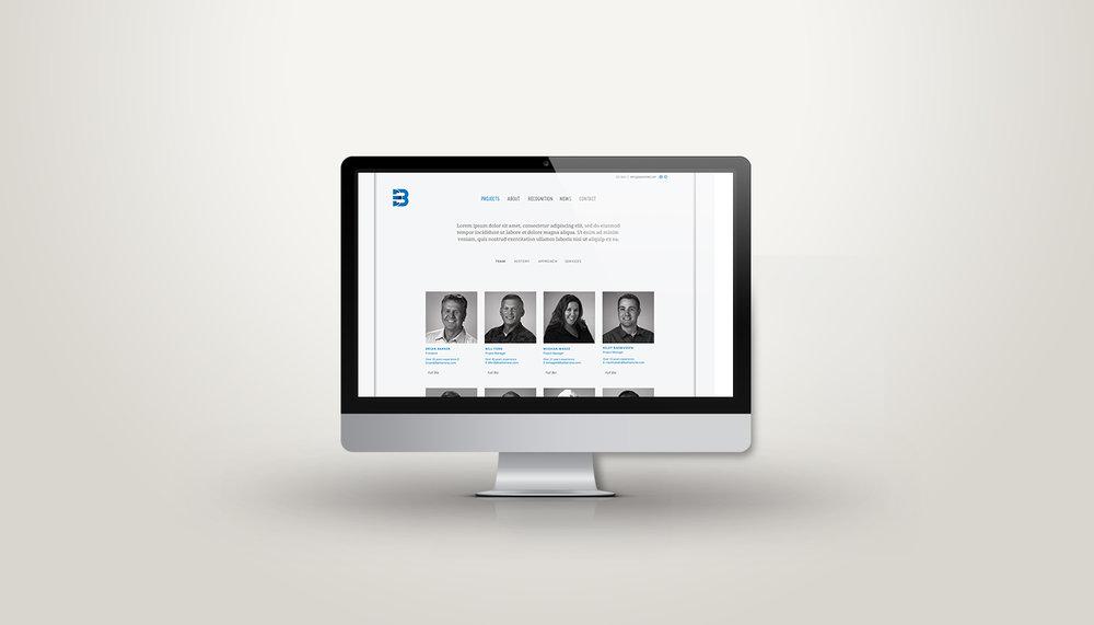 BarkerWebsite Example2b.jpg
