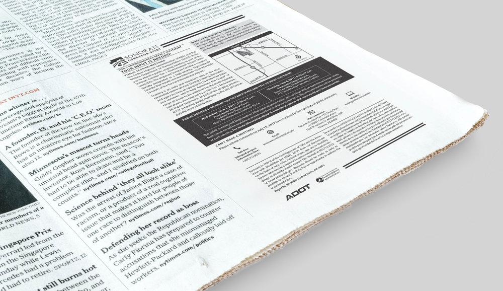 Newspaper-advert-mock-up.jpg