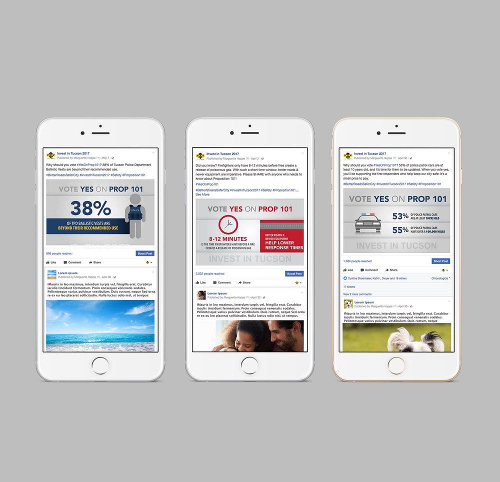 social_iPhones.jpg