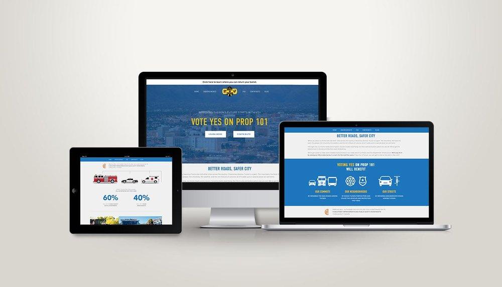 PUBSAF_Responsive-showcase-presentation_WEB.jpg