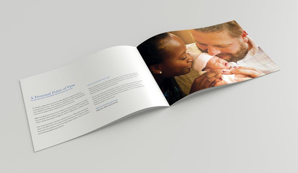 Mockup_GratitudeReport2017_Brochure_2.jpg