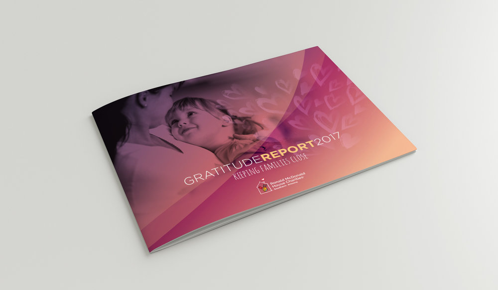 Mockup_GratitudeReport2017_Brochure_1.jpg