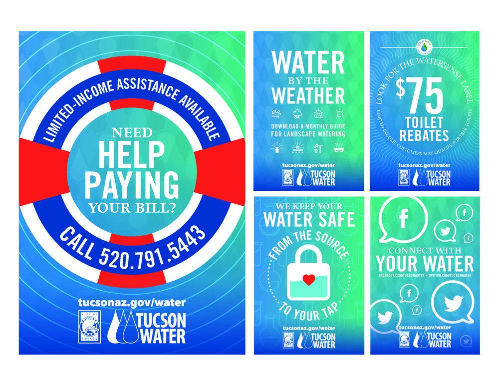 tucson water posters 2018.jpg