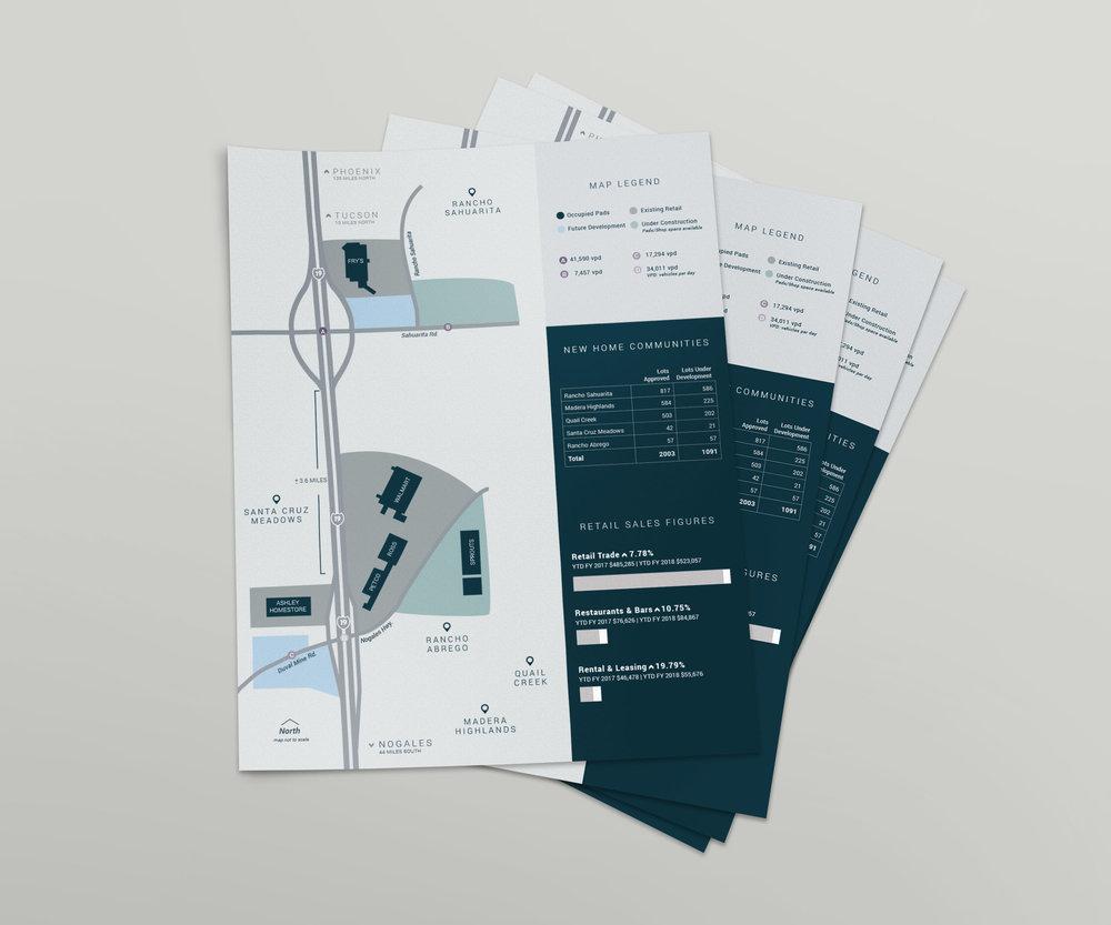 TOS_Flyer_stack-of-paper_back.jpg