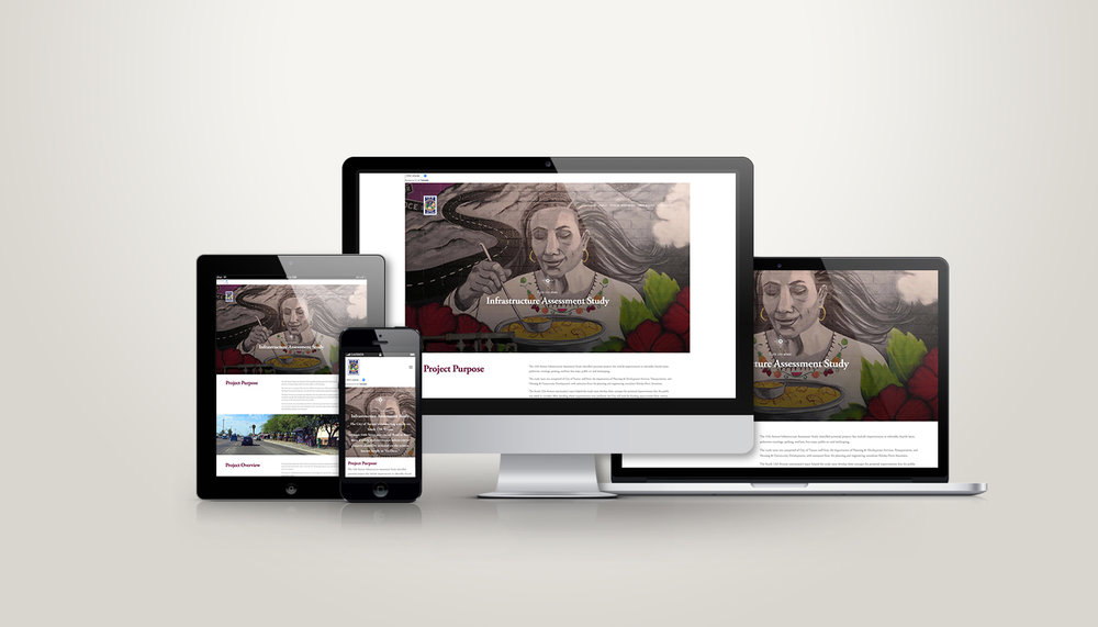 12AVE. Responsive-showcase-presentation.jpg