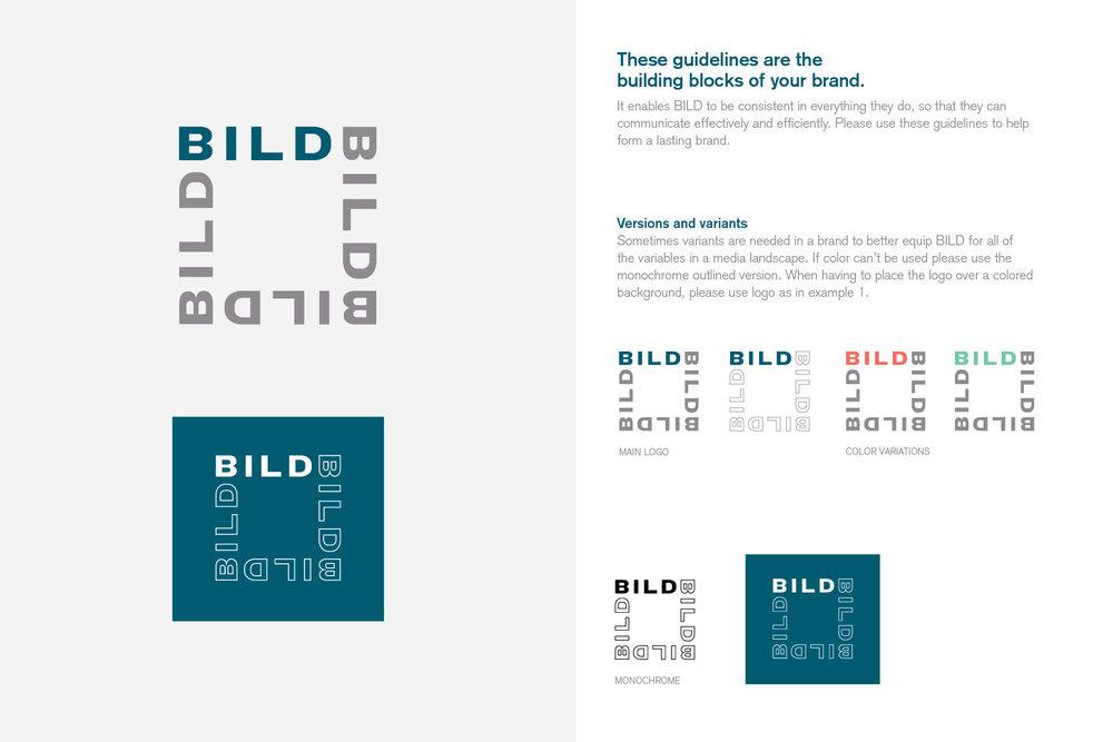 BILD_Addys-01.jpg