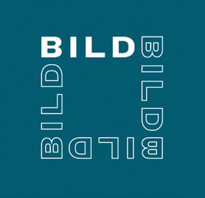 bild-main-logo.jpg