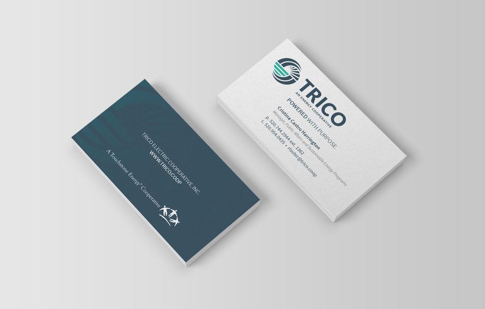 trico-business-cards.jpg