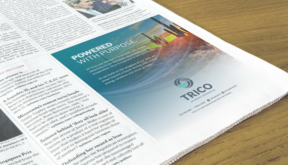 trico-newspaper-ad.jpg