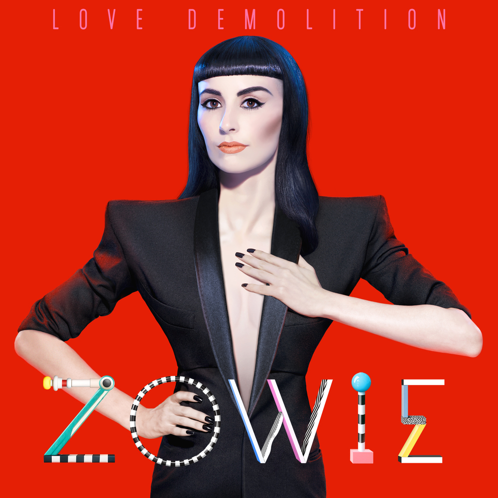 Zowie Love Demoltion Cover.jpeg