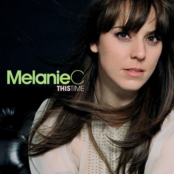MelanieC-ThisTime.jpg