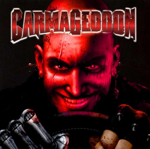 Carmageddon.jpg