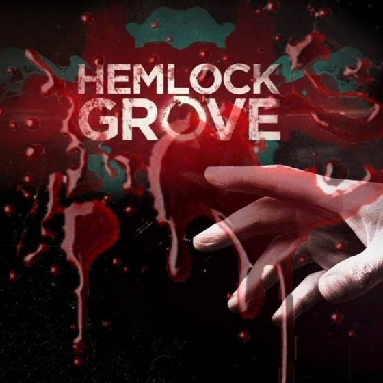 Hemlock-Grove-Promo-Image.jpg