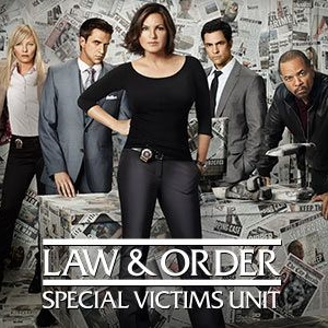 Law-Order-SVU-cancelled-renewed-season-sixteen-nbc.jpg