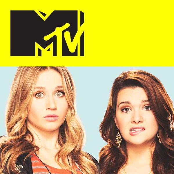 mtv-faking-it.jpeg