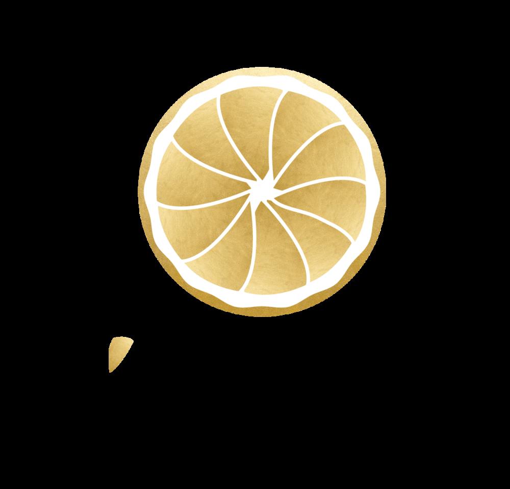 lorange_logo_gold-01.png