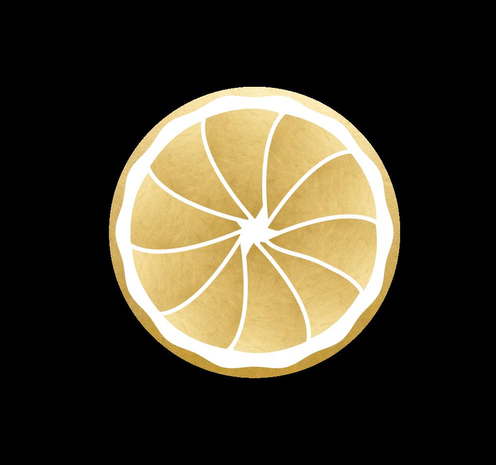 lorange_logos-03.png