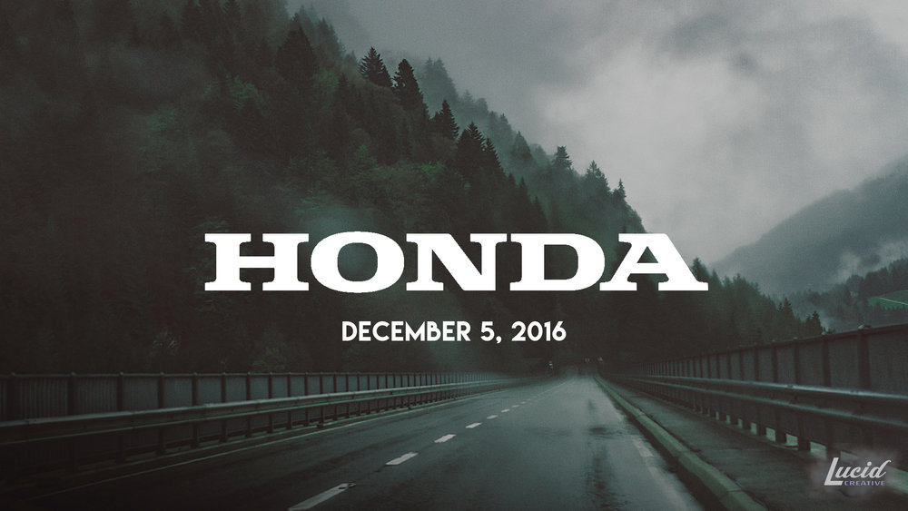 HondaFinalPrez.jpg