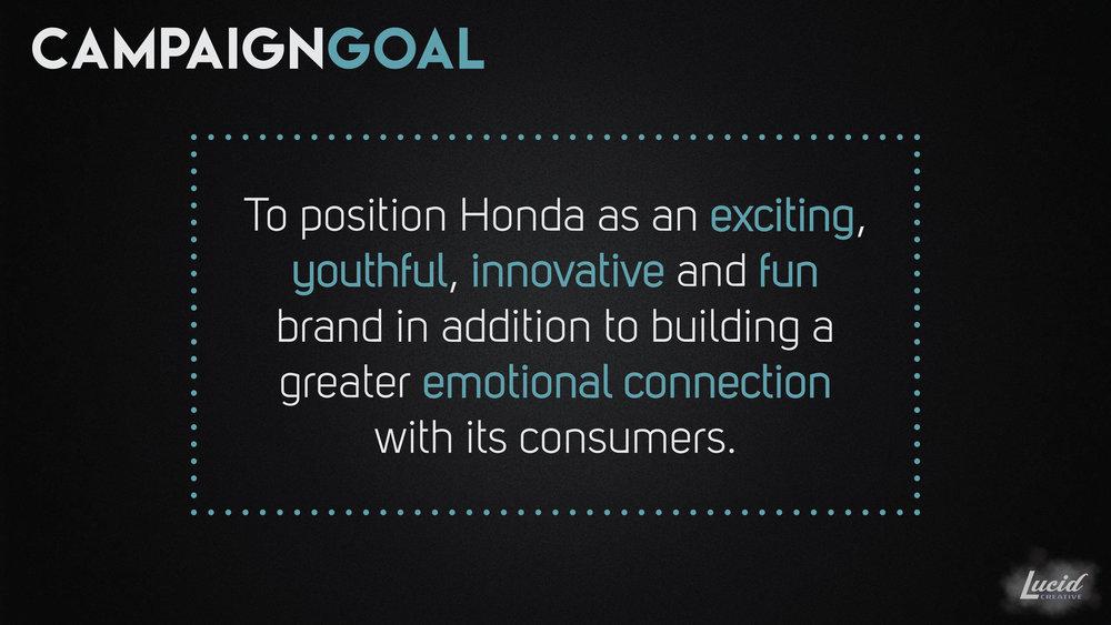 HondaFinalPrez25.jpg