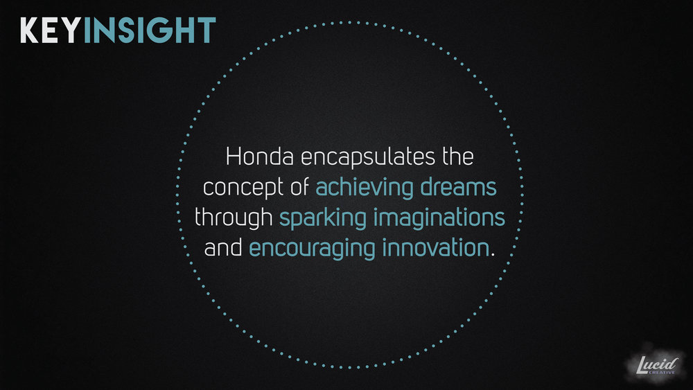 HondaFinalPrez33.jpg