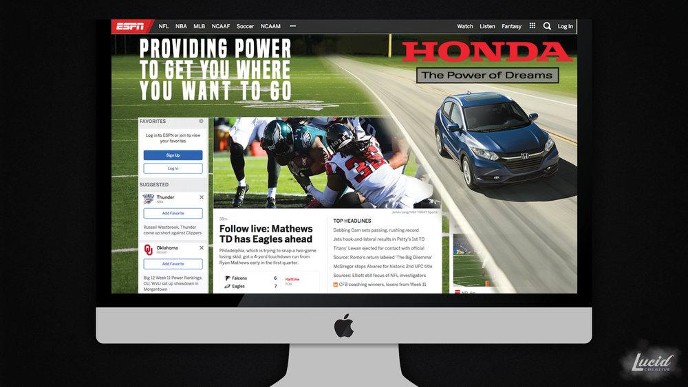 HondaFinalPrez41.jpg
