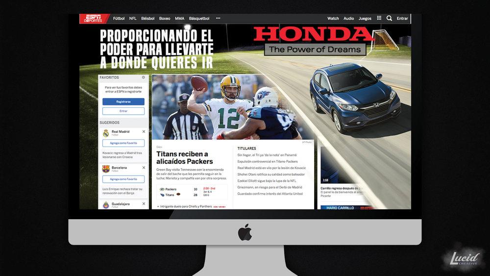 HondaFinalPrez42.jpg