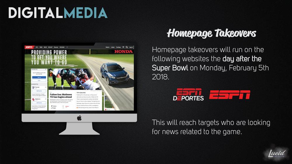 HondaFinalPrez67.jpg