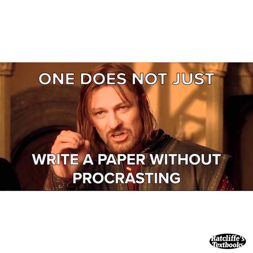 Meme_ Paper.png