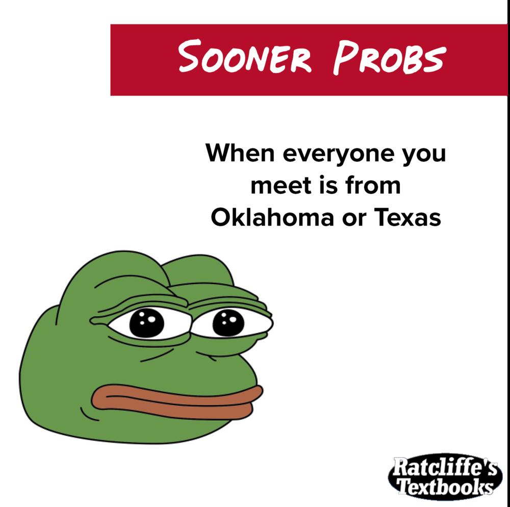 meme_frog.png