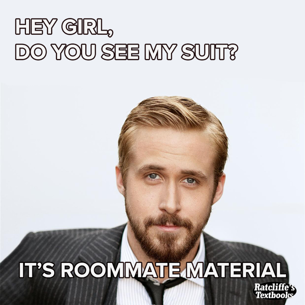 MEME_ Hey Girl.png