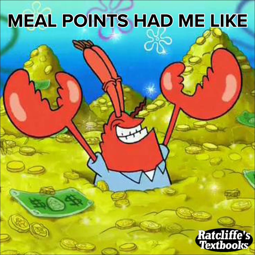 meme_mealpoints.png