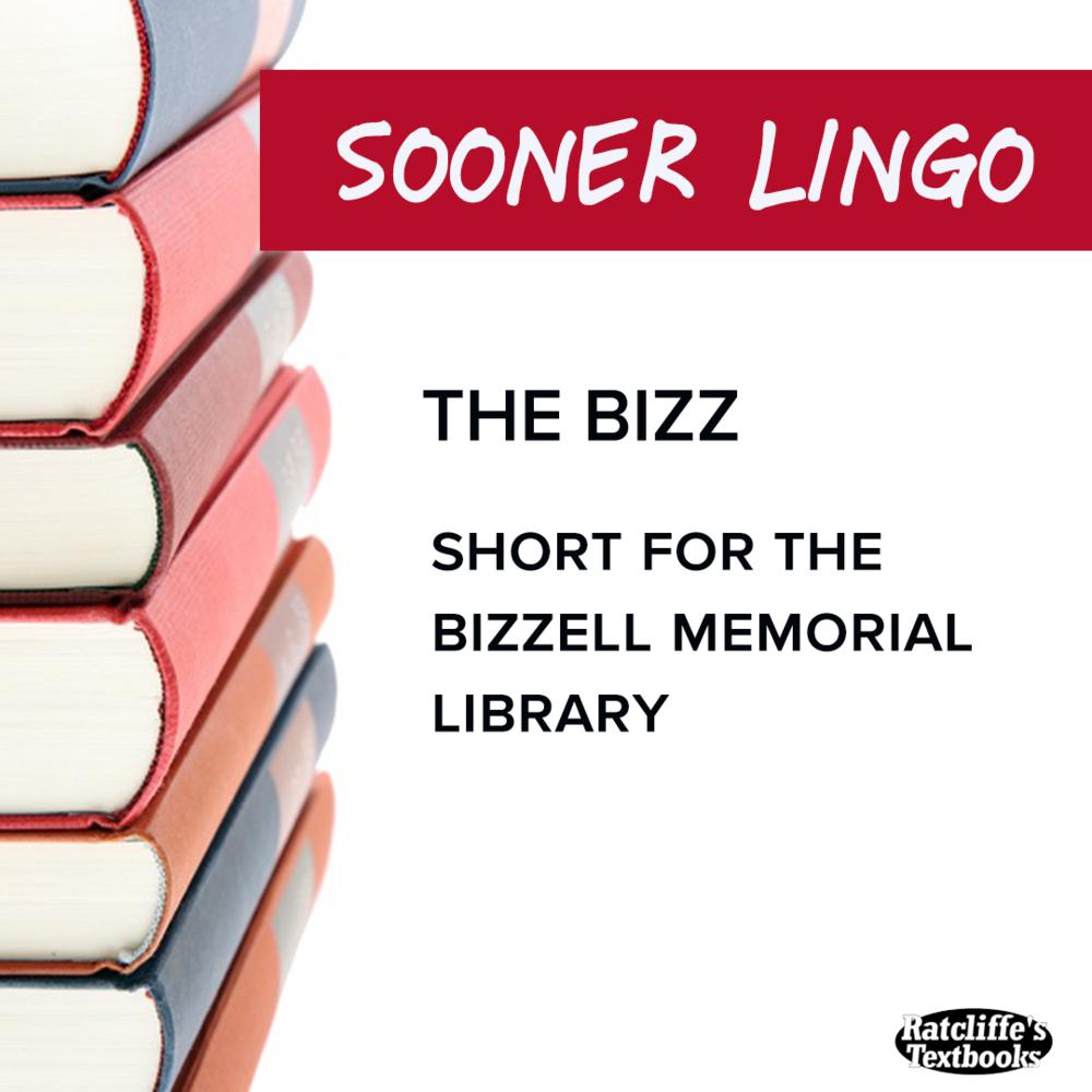 Lingo_ Bizz.png